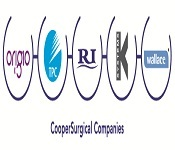 Cooper Surgical companies Photo