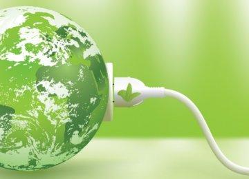 Bioproducts and Bioenergy Photo