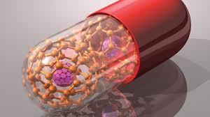 NanoBiotechnology Photo