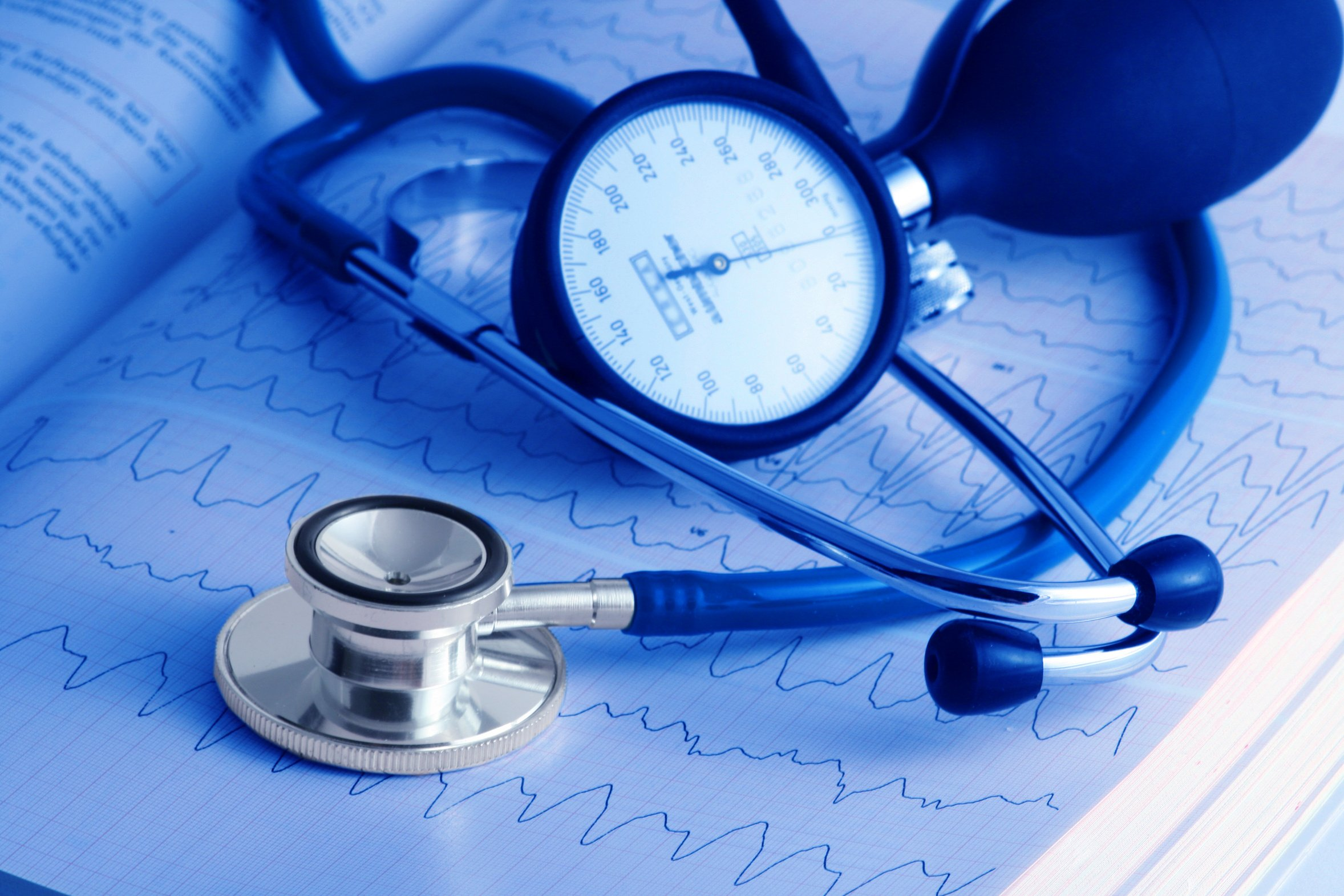 Healthcare Conferences | Meetings | USA | Asia | UK | Europe