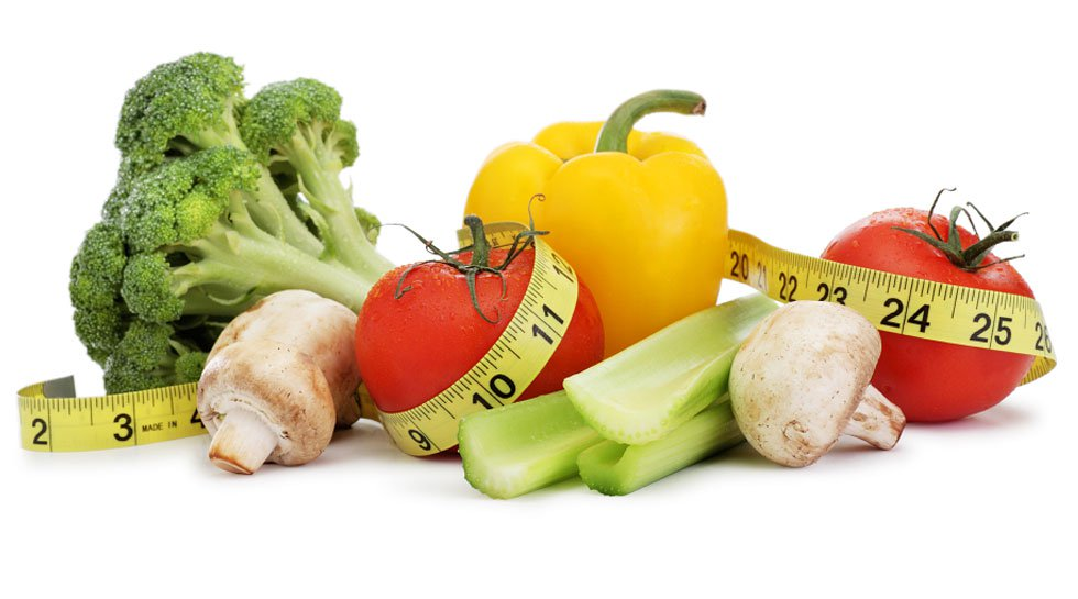 Nutraceuticals for Weight Management Photo