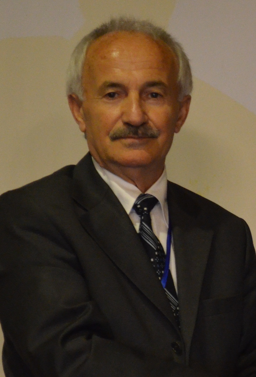 Dr. Osman Adiguzel photo