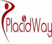 Placidway Photo