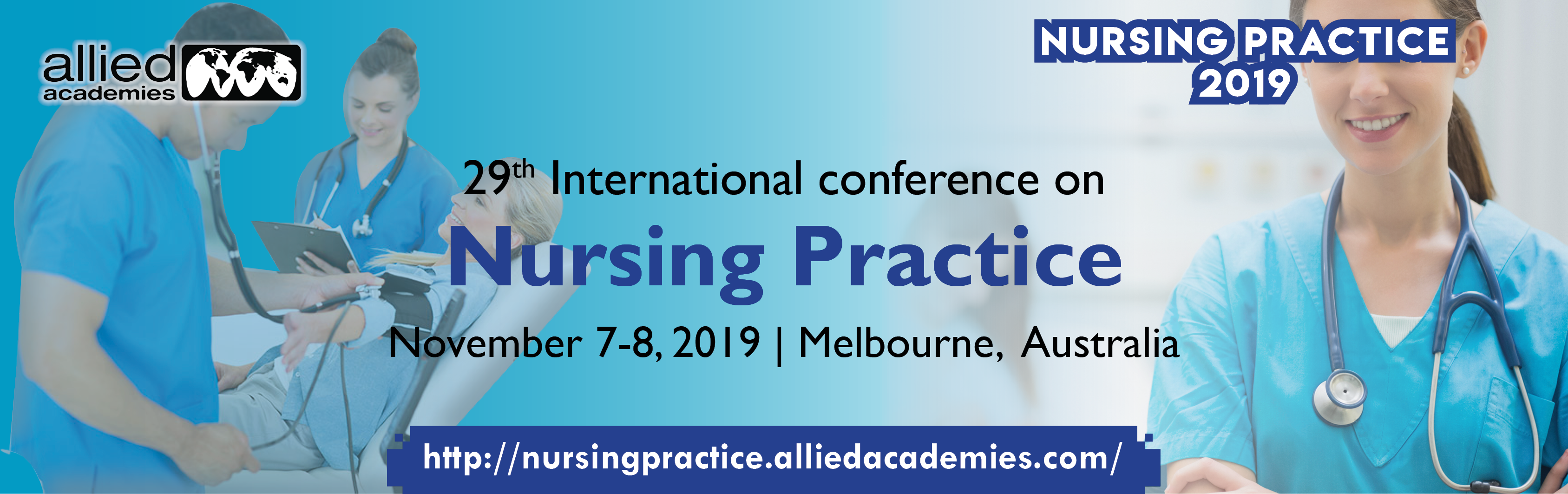 Nursing Conferences | Nursing Congress | Nursing Practice