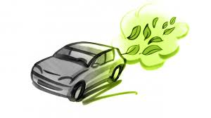 Biofuel, Biorefinery and Hydrocarbon Photo