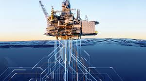 Future Area of research in Petroleum and Oil-Gas Industries Photo