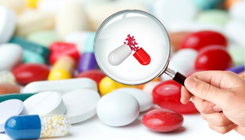 Pharmacovigilances Photo