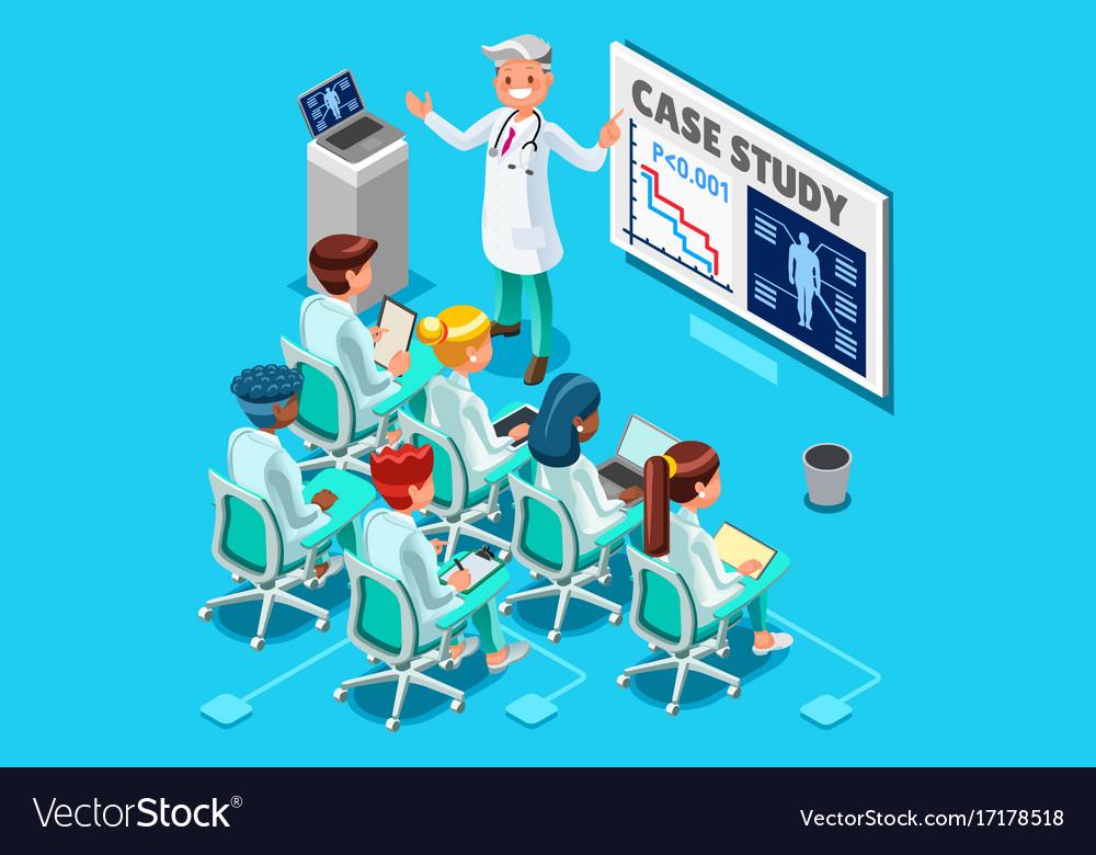 Clinical Trials Photo