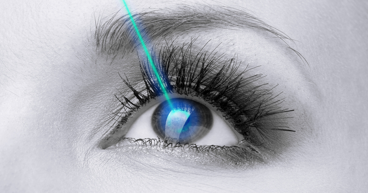 Advancement in Ophthalmological Care  Photo