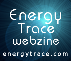 Energytrace.com Photo