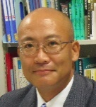 Allied Academies Euro Green Chemistry 2017 Co-Chair Speaker Takeo Sasaki photo