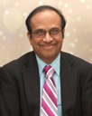 Dr. Raghu Pandurangi Photo