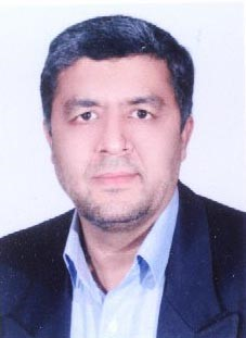 Abbas Safarnejad Photo