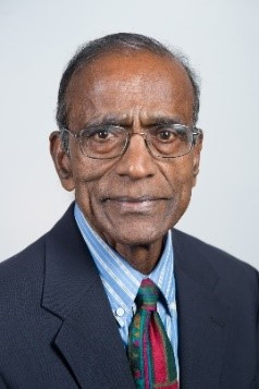Allied Academies Infectious Diseases Congress 2019 Keynote Speaker Desineni Subbaram Naidu photo