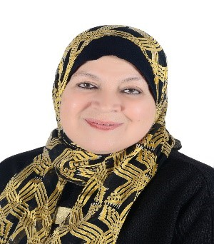 Allied Academies Drug formulation congress 2018 Keynote Speaker Dr. Fatma Abdelaziz Amer photo