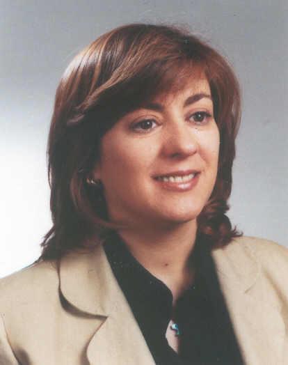 M. Clara Gonçalves