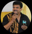 Dr. Bibhya Nand Sharma Photo