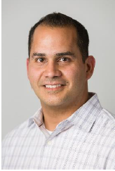 Allied Academies Chemistry 2019 Keynote Speaker Andrés E. Dulcey photo