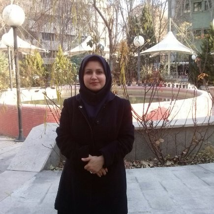 Fataneh Bakhshi Photo