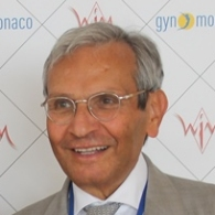 Charles Nahmanovici