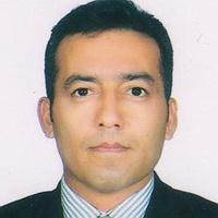 Reza Jamshidi Rodbari