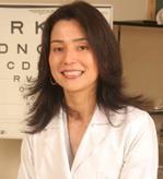 Allied Academies Ophthalmology Summit 2019 Keynote Speaker Mylene Leal Matsuhara photo