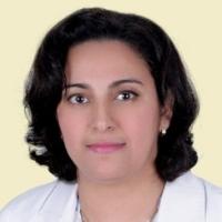 Manal Elsebae Sedrak