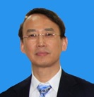 Allied Academies Surgery 2017 Keynote Speaker Xiaoping Ren photo