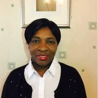 Isabella Nyambayo Photo