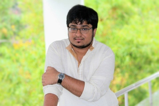 Utsa Bhadhuri (Student OCM)