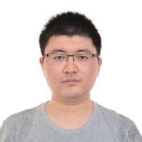 Zhu Houshun Photo