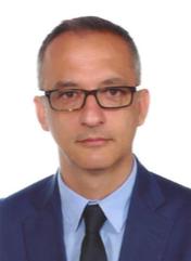 Omer Senbaklavaci