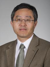 Feng Tao