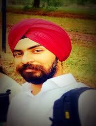 Tejinder Pal Singh  Photo