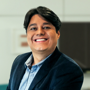 Dr. Hercílio Barbosa da Silva Júnior Photo
