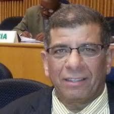 Atef ElGendy, PhD, RBP