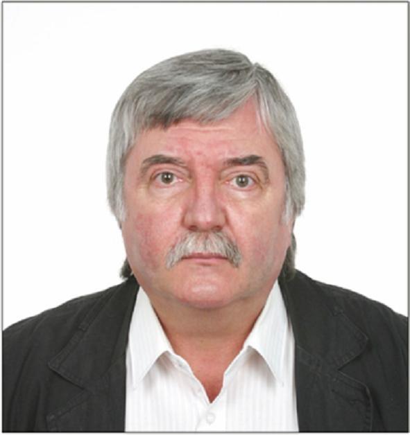 Prof Mutihac Radu