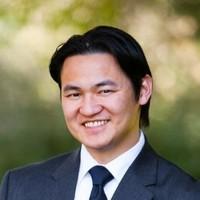 David H Nguyen