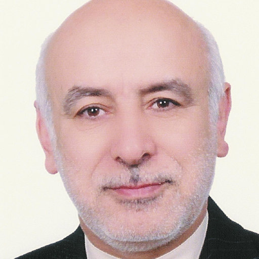Akbari Mohammad Esmail Photo