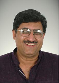 Dr Girish Sahini