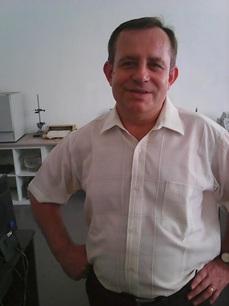 David Vasile