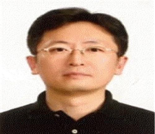 Un-Hwan Ha Photo