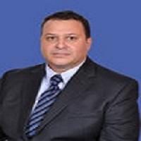Aziz Alami Chentoufi