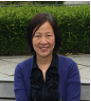 Allied Academies Diabetes Conference 2017 Keynote Speaker Xiao Hua Wang photo