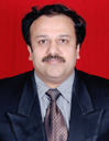 Dr.Vikas Leelavati Balasaheb Jadhav