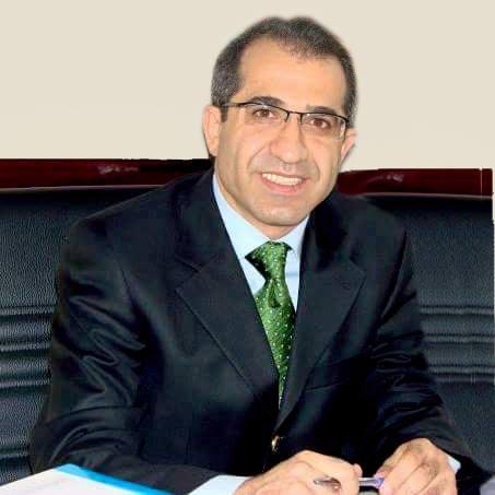 Mustafa Ates