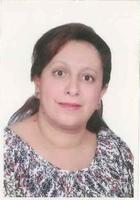 Dr. Maha Yehia Kamel Michial