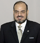Ossama Tawakol Osman