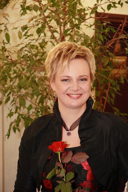 Allied Academies Dermatologist 2017 Keynote Speaker Dr. Agnieszka Owczarczyk-Saczonek photo