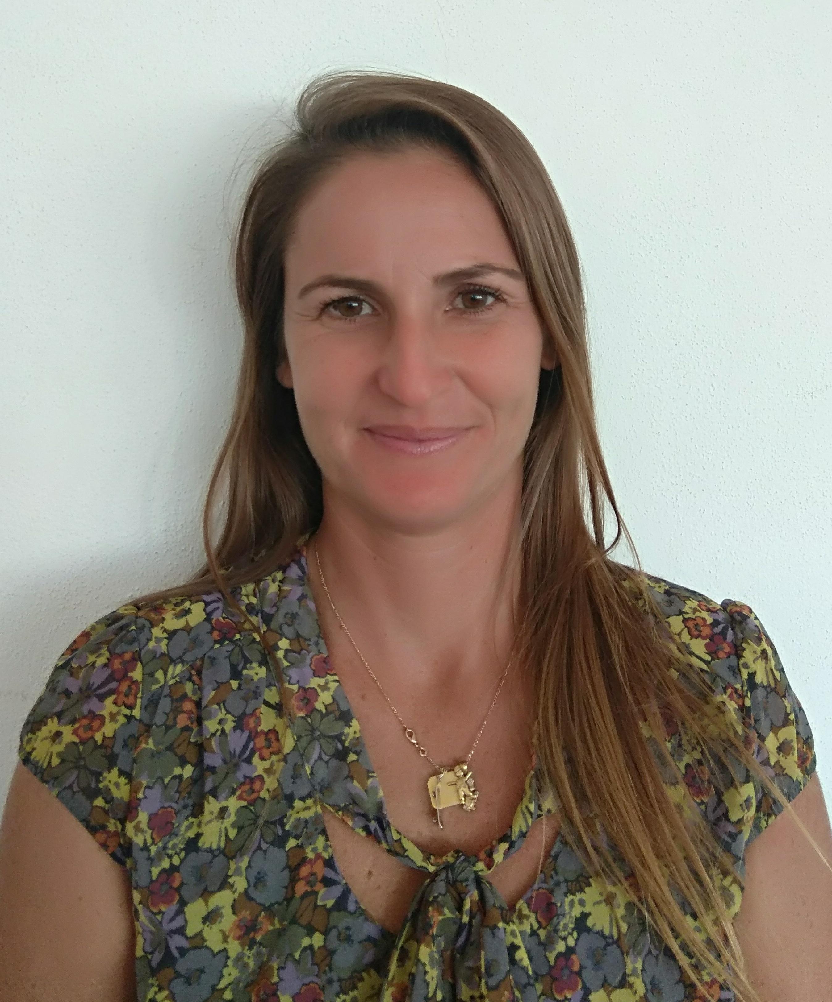 Dr. Beatriz Minghelli